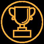 Curbys-NT-trophies