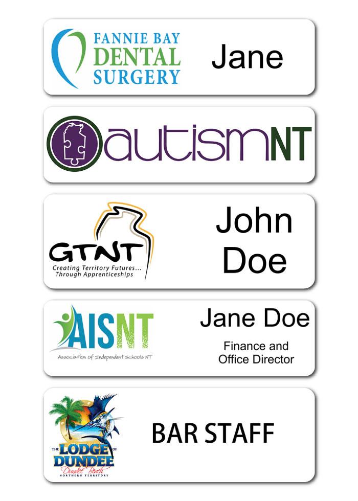 CurbysNT-name-badges