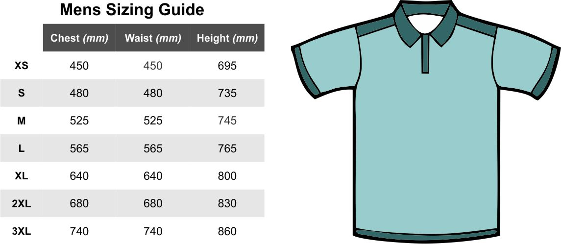 Mens-Sizing-Guide