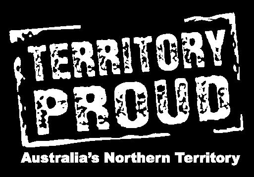 Territory-proud-NT