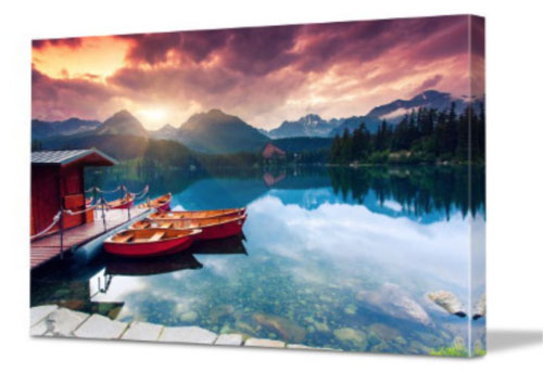 Curbys-NT-sublimated-canvas