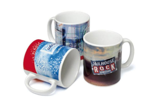 Curbys-NT-sublimated-coffeemug