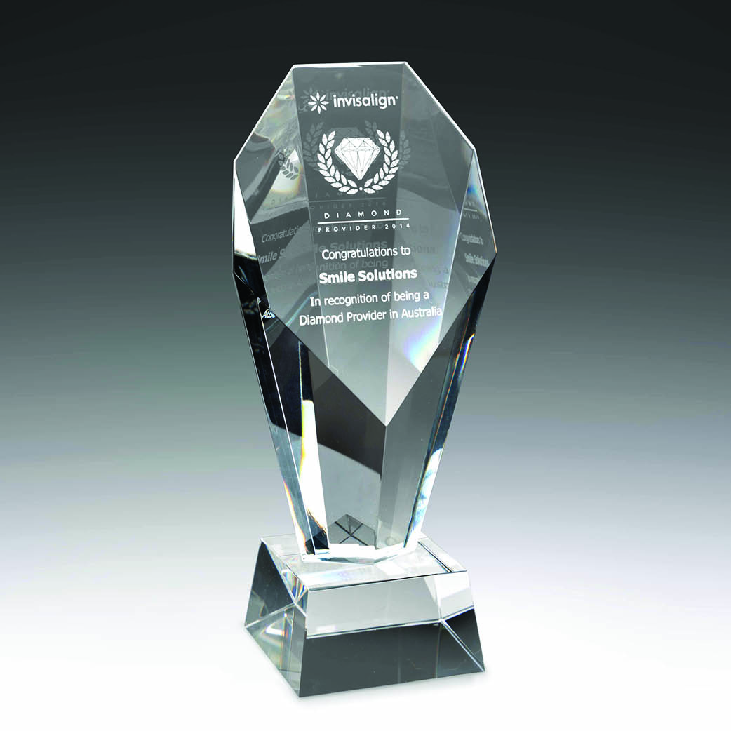 Curbys-NT-trophies-crystal