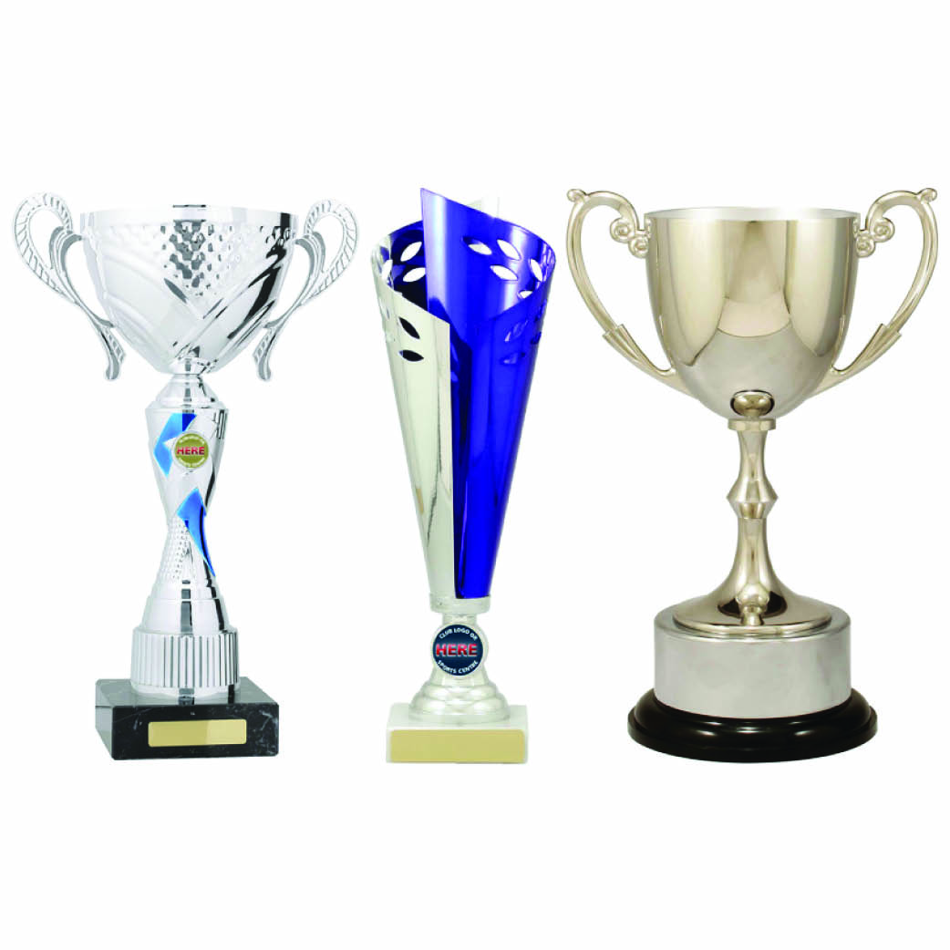 Curbys-NT-trophies-cups