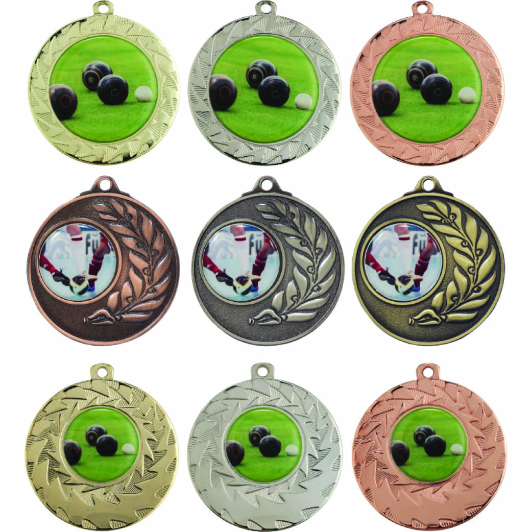 Curbys-NT-trophies-medallions