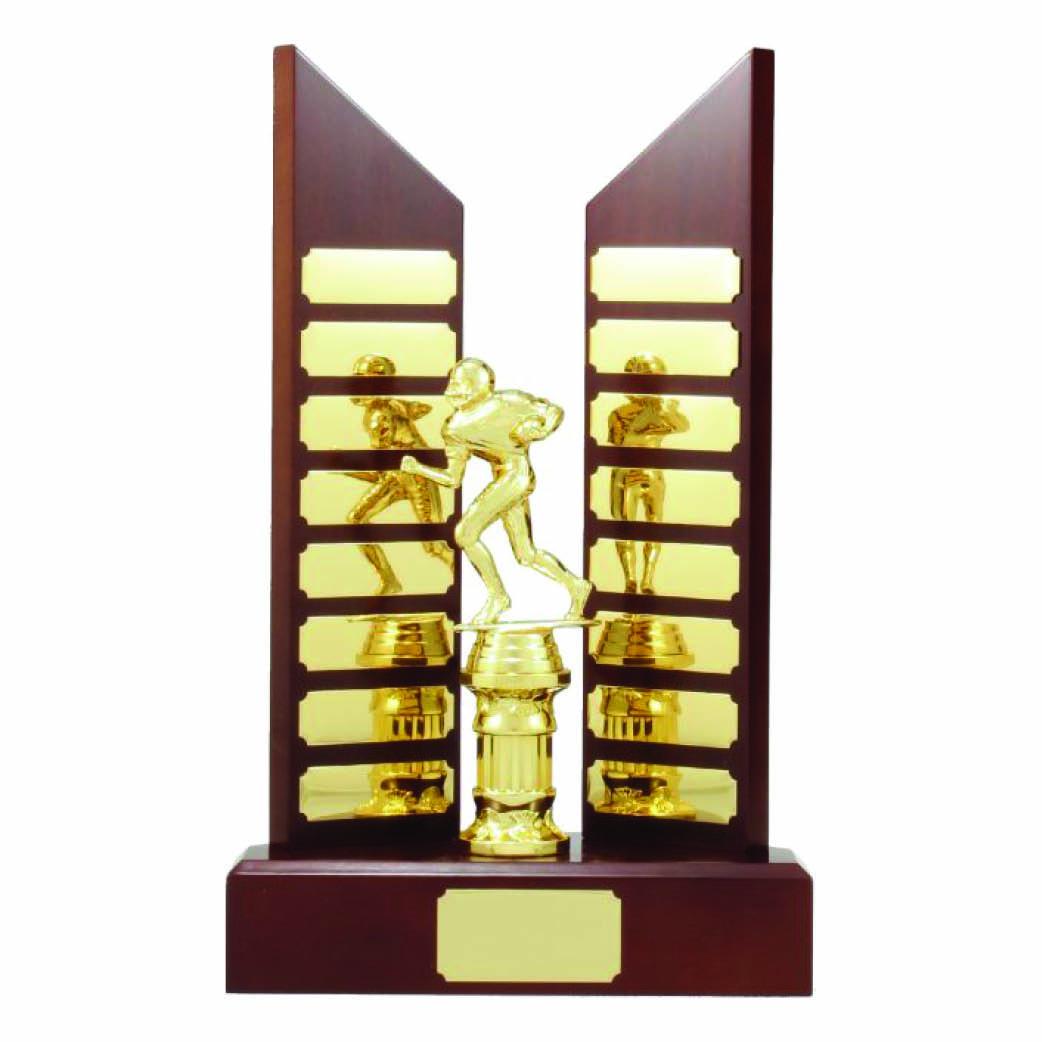 Curbys-NT-trophies-perpetual