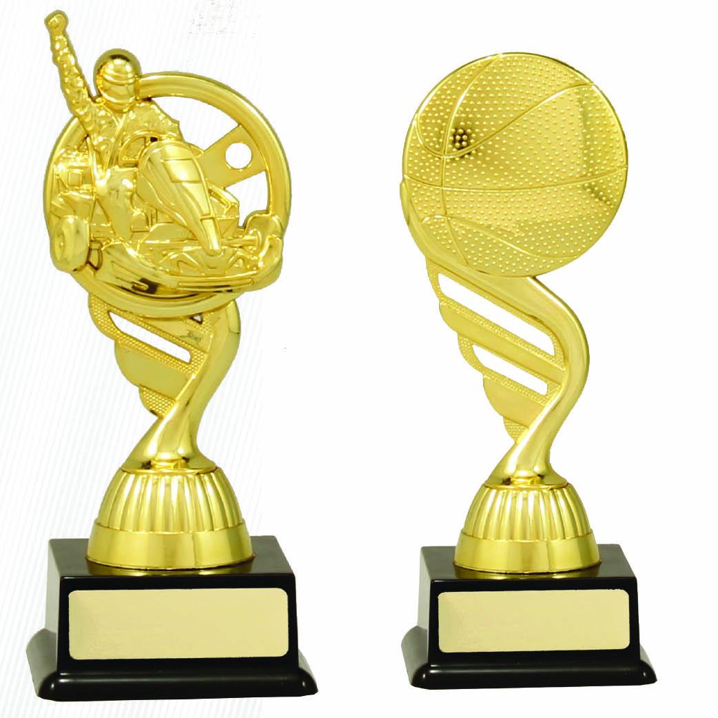 Curbys-NT-trophies-plastic