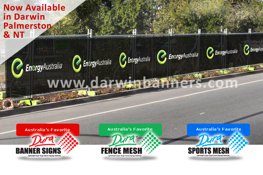 fence-cloth-darwin