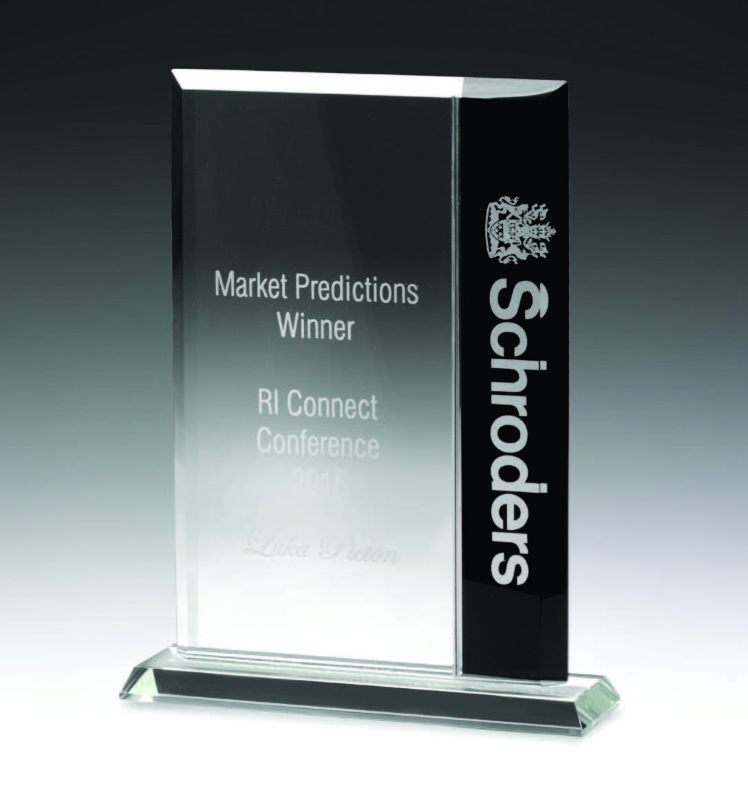 Curbys-NT-trophies-glass
